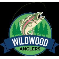 Wildwood Anglers