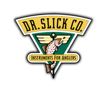 logo-drslick