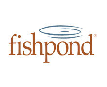 logo-fishpond