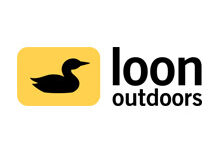 logo-loon-outdoors