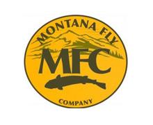 logo-montana-fly