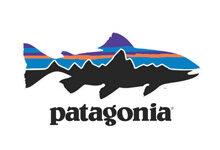logo-patagonia