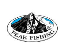 logo-peak-fishing