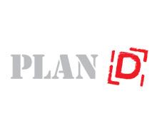 logo-plan-d