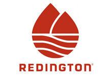 logo-redington
