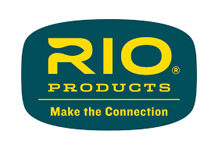 logo-rio-products