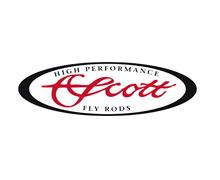 logo-scott-fly-rods