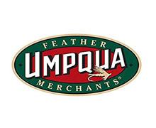 logo-umpqua-feather-merchants