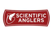 scientific-anglers