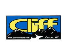 logo-cliff-outdoors