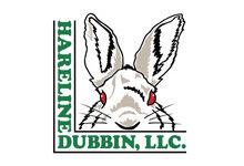 logo-hareline
