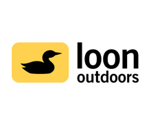 logo-loon-outdoors