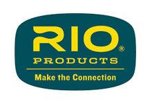 logo-rio-products
