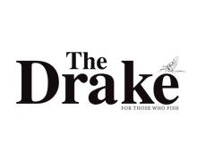 logo-the-drake-mag